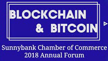 SCC 2018 Annual Forum - Blockchain and Bitcoin