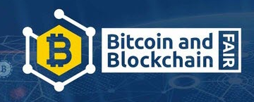 Bitcoin & Blockchain Fair 2018