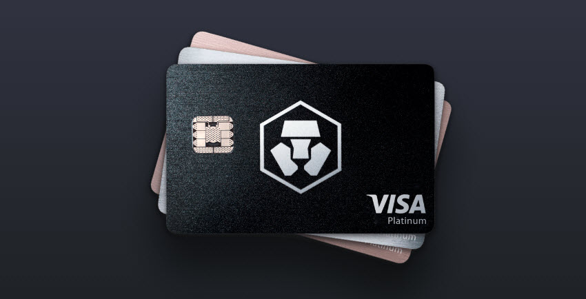 Top 10 Crypto Debit Cards for Australia