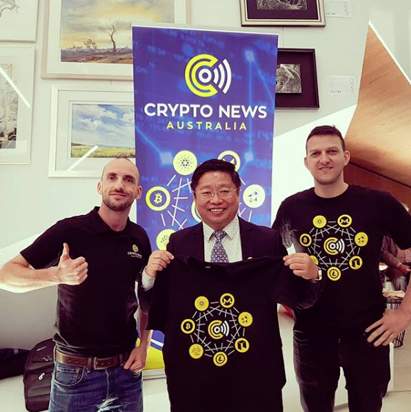crypto news team photo 3