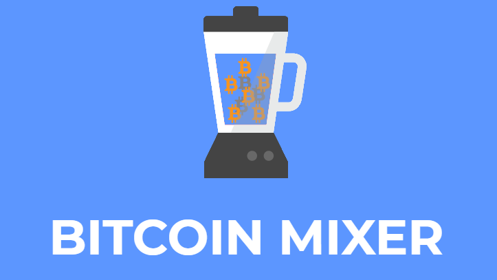 Bitcoinmix : A Mixer Makes A Difference in Anonymous Cryptocurrency Use